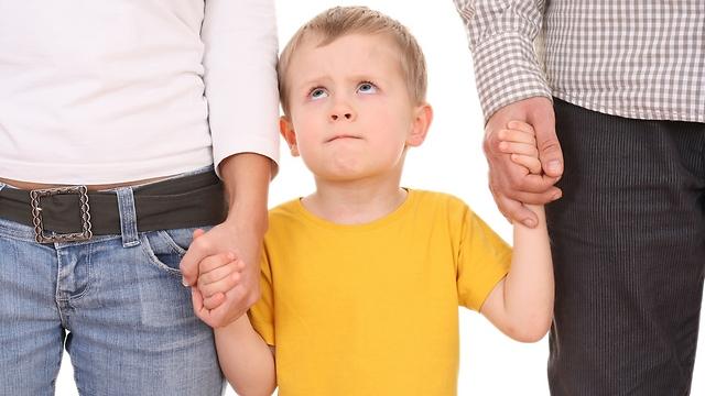 правила усыновление детей - фото 7