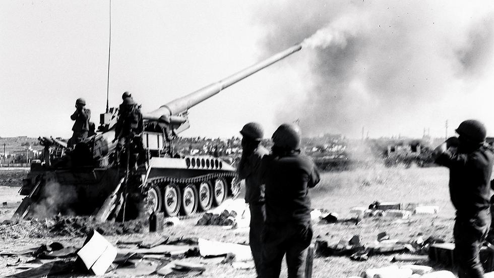 Война Судного дня: как мы сами у себя украли победу