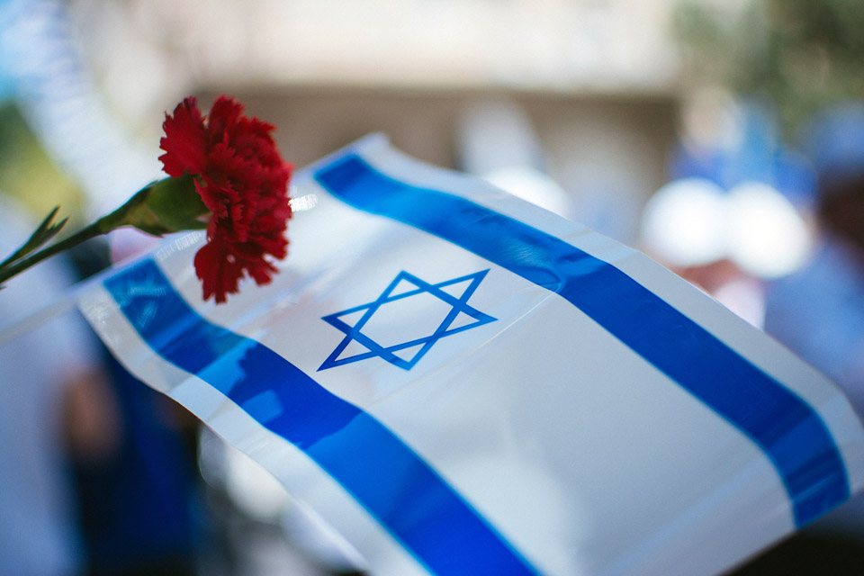Бесплатное порноролики в израиле
