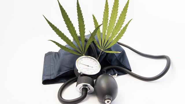От марихуаны повышается давление или нет что такое легализацию марихуаны