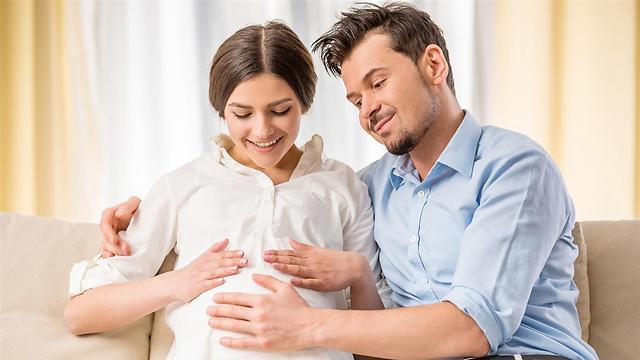 Отец-гей, усыновление, зарубежный донор или ЭКО?