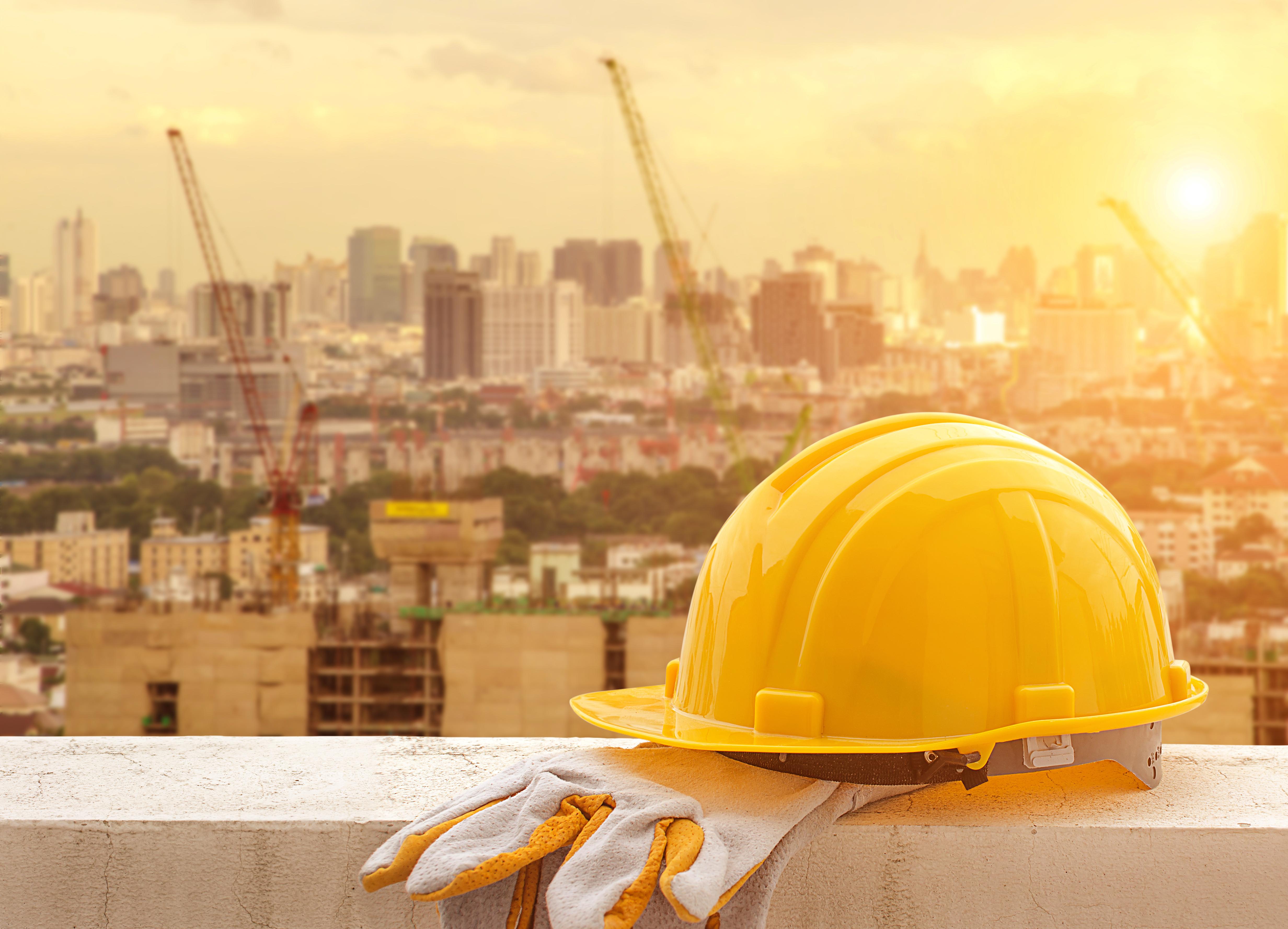 картинки на строительную тему в высоком качестве