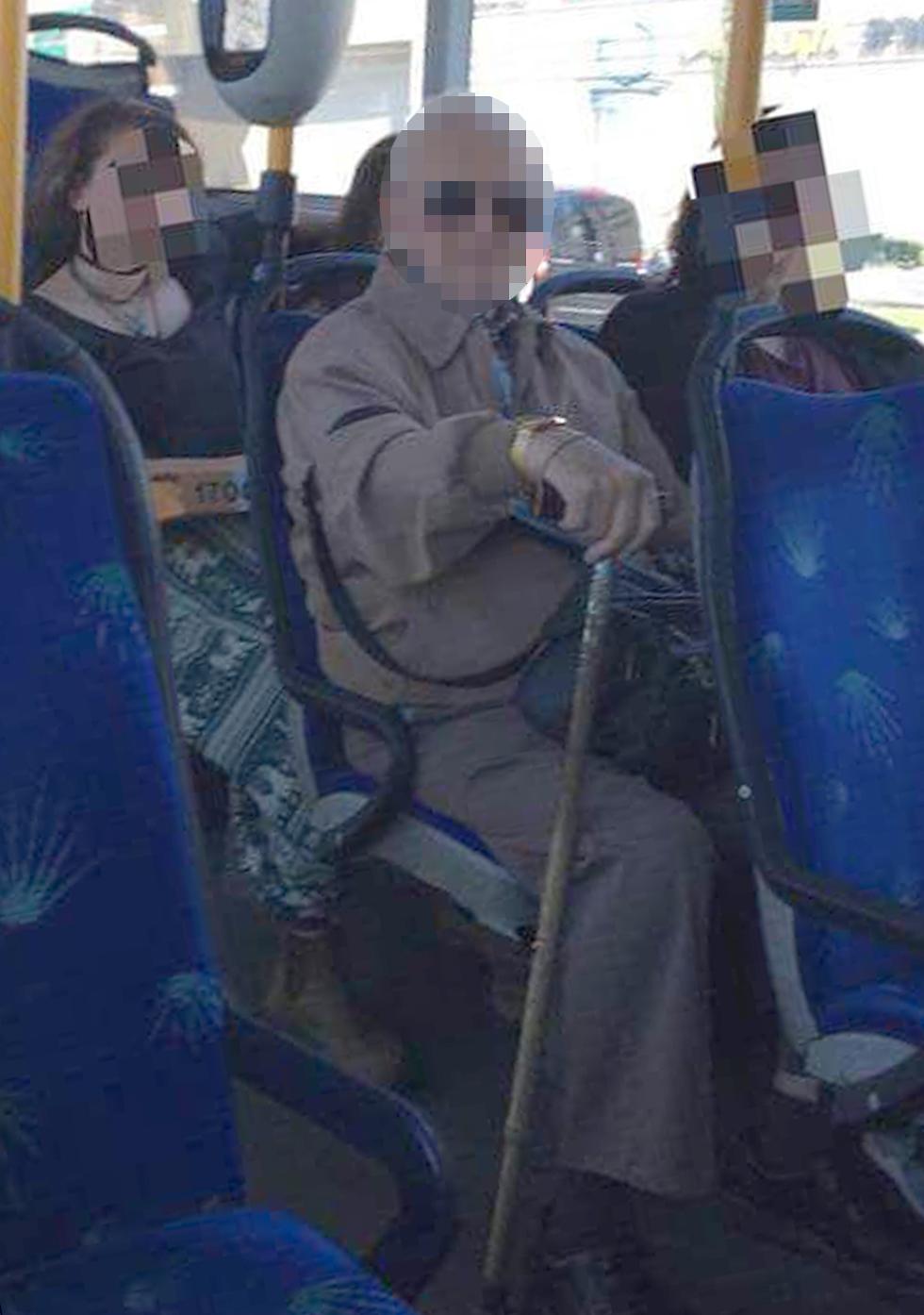vsyu-potrogal-v-avtobuse-filmi-polnometrazhnie