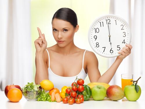 время худеть диеты смотреть онлайн