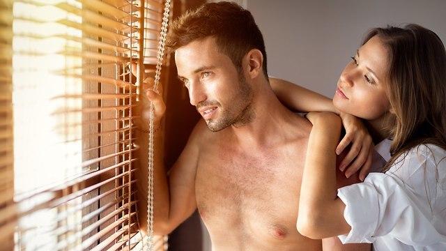 Причины отсутствия желания секса, шлюхи за сколько стоит отсос в питере