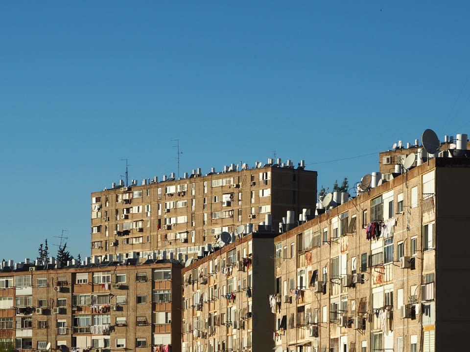 Жилье в израиле цены дома шейхов в дубае