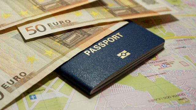 В каких банках можно взять кредит без справки о доходах в спб