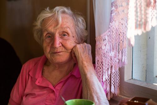 Муниципальные центры с пожилыми людьми пансионат для пожилых в вырице дом солнца