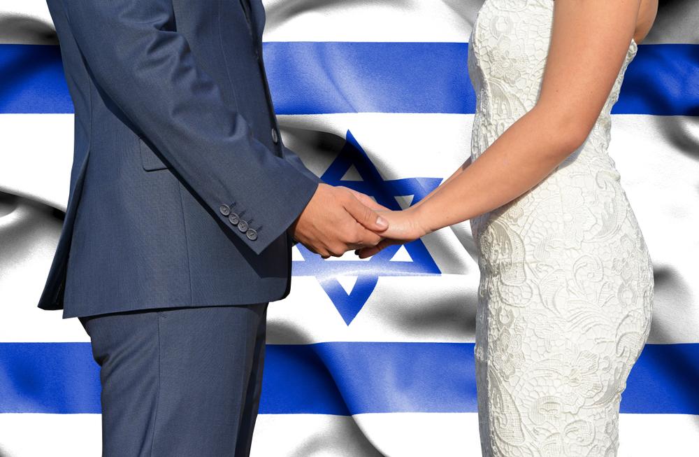 Секса по телефону в израиле, см беспл секс с красотками